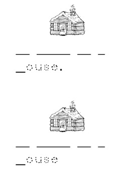 Harcourt Storytown K, lesson 10, I Come To book-hfw come, I, to, the
