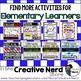 Math Decks! Build Fluency with Card Games (Fraction, Decimal, Percent)