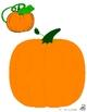 I Found  A Pumpkin