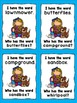 Reading Street, Grade 3, Unit 2, I HAVE WHO HAS Games