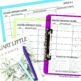 I HEART Guided Reading Bundle