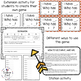 Addition and Subtraction Facts Bundle - I Have, Who Has