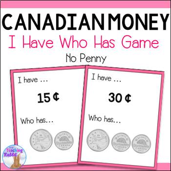 Canadian money online games for grade 2 iowa tribe of oklahoma casino