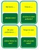 Todo sobre mí (Beginner Version) - Card Game