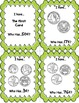 I Have, Who Has? Money (Coins) Game and Math Center Activity