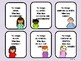 I Have, Who Has? Realidades Ch. 6B Vocabulary Review Game