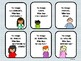 I Have, Who Has? Realidades Ch. 7B Vocabulary Review Game
