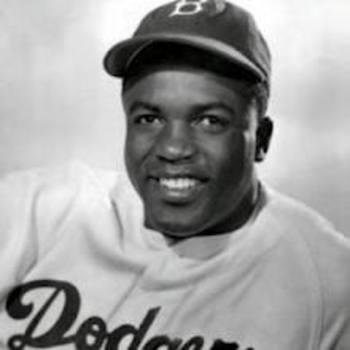 I Have...Who Has - Jackie Robinson Vocabulary