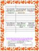 I Heart Grammar Digital Practice Document