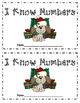 I Know Numbers