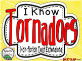 I Know Tornadoes