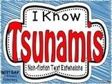 I Know Tsunamis