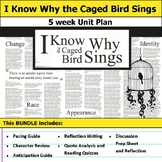 I Know Why the Caged Bird Sings Unit