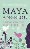 I Know Why the Caged Bird Sings Final Test