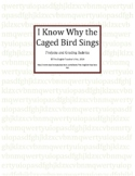 I Know Why the Caged Bird Sings Projects