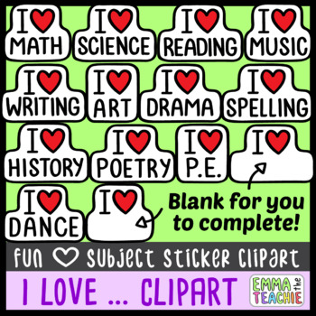 Gilbert Highet Quote: Know the subject; love the subject