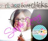 I Like Me Self Confidence Image_191:Hi Res Images for Bloggers & Teacherpreneurs