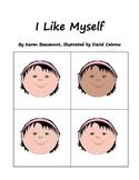 I Like Myself