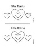 I See Hearts!