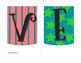 I Love Music Banner