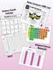 I'M SORRY: Complete Core Word Activity Set