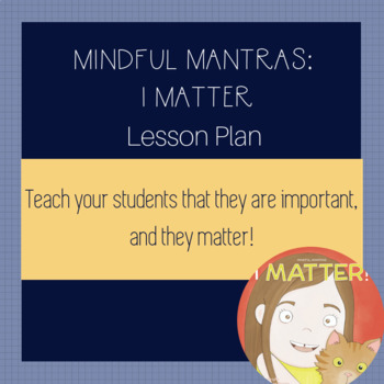 I Do We Do You Do Lesson Plan Teaching Resources Teachers Pay Teachers