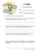 I Messages Worksheets