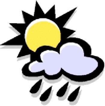 I, Meteorologist