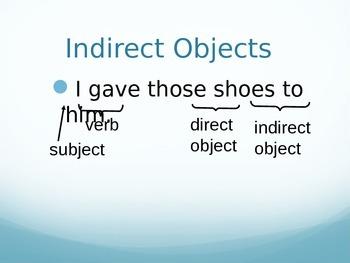 I.O.P Notes Descubre 1 - Lección 6