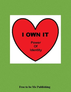 I OWN IT - Power Of Identity