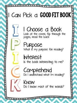 Just right upper intermediate teacher book pdf