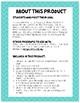 I-Ready, IXL, and Reflex Math Incentive Board