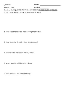 email essay in english sportsman spirit
