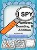 I SPY BUNDLE!!!
