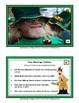 I SPY CHALLENGE: HOLIDAYS •  St. Patrick's Day Fun!