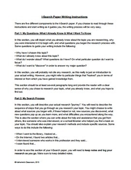custom scholarship essay editor site for university