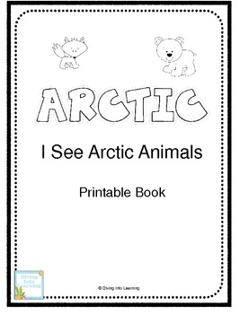 10 Books About the Arctic