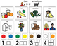 I See Boards 4-Pack (I Spy)