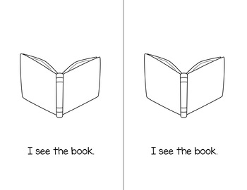 I See Reader