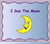 "I See The Moon - Preparing/Presenting New Tone ""Do"""