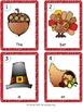 I-Spy CVC Sentences - Short /a/ Words (November Edition)