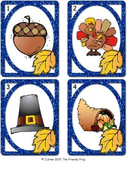 I-Spy CVC Tiny Words - Variable Vowel Words (November Edition) Set 2