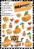 I Spy Colours and Counting Book