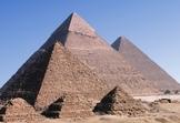 I Spy Egyptian Image Review