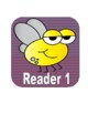 I Spy Fly Guy! - A Reader's Theater
