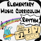 90 World Music Worksheets - Tests, Quizzes, Homework, Reviews or Sub Work!