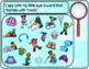 I Spy Winter - Mixed Groups (Language Processing & Phonological Awareness)