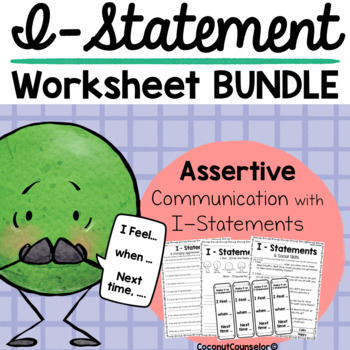 I-Statement Bundle