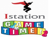 I-Station Improvement Board Game