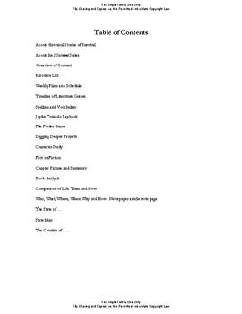 I Survived Study Unit 15 Surviving The Joplin Tornado of 2011 - Family License